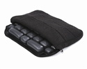 Picture of ROHO LTV Seat Cushion