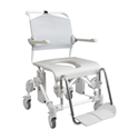 Picture of ETAC Swift Mobile Shower Commode