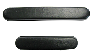 Picture of Wheelchair Armrest Pads