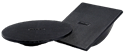 Picture of Theraband Rocker & Wobble Board