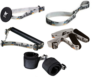Picture of Theraband Accessories