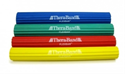 Picture of Theraband Flex Bar