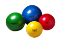 Picture of Theraband Exercise Ball