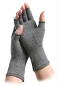 Picture of Arthritic Gloves