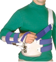 Picture of Gun Slinger Shoulder Orthosis