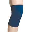 Picture of Closed Patella Knee Support