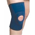 Picture of Open Patella Knee Support