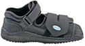 Picture of Darco Medical Surgical Shoe