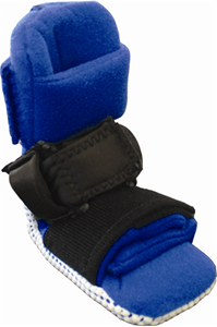 Picture of Restorative Paediatric Safe Boot