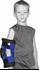Picture of Neuroflex Restorative Elbow