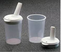 Picture of Feeding Cup with Adjustable Spout