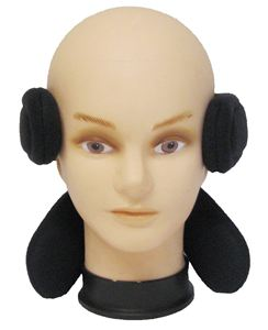 Picture of Heads First Head Support