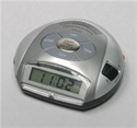 Picture of Digital Clock Alarms