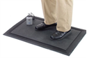 Picture of Non Slip Floor Mat with TR Alarm