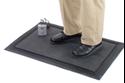 Picture of Non Slip Floor Mat with TR Alarm