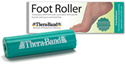 Picture of Theraband Foot Roller