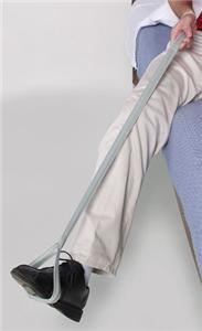 Picture of Leg Lifter
