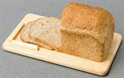 Picture of Bread Board