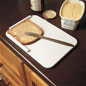 Picture of Plastic Spread Board