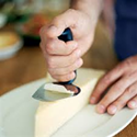 Picture of Relieve Cheese Slicer