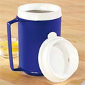 Picture of Insulated Mug with Lid