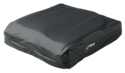 Picture of ROHO Hybrid Elite Heavy Duty Cover
