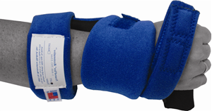 Picture of Neuroflex Restorative FlexHand