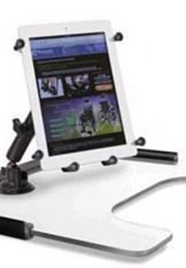 Picture of Communication Mounts