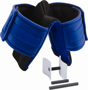 Picture of Restorative Rest AirHip Orthosis