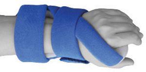Picture of Restorative Cock Up Hand Splint