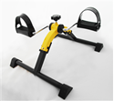Picture of Pedal Exerciser