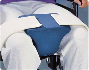 Picture of Knee Separator