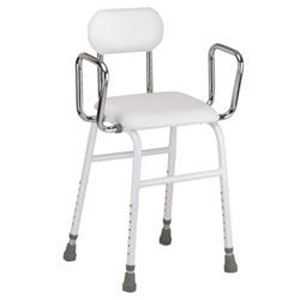 Picture of Perching Stool