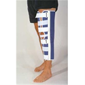 Picture of Economy Knee Immobilizer