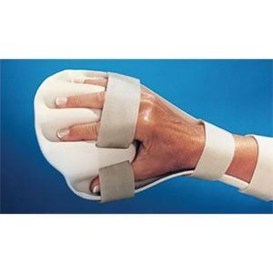 Picture of Anti Spasticity Ball Splint