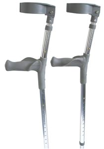 Picture of Crutches