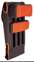 Picture of Inserto Backrest Leveling Kit