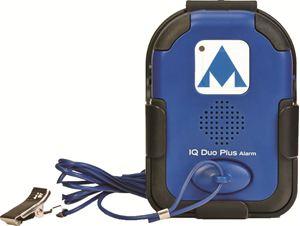 Picture of IQ Duo Plus Alarm