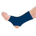 Picture of Long Ankle Support
