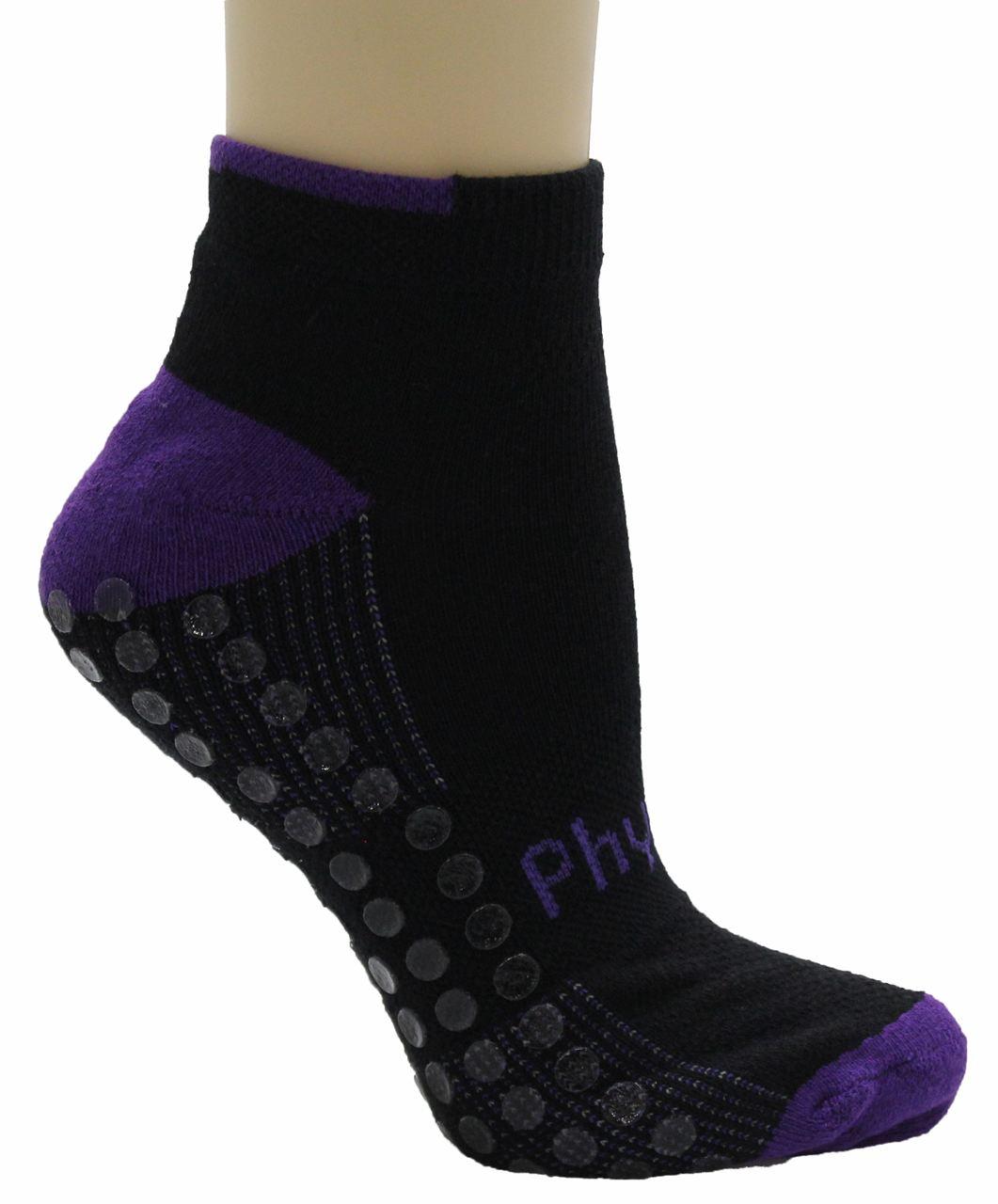 Permobil New Zealand Non Slip Socks