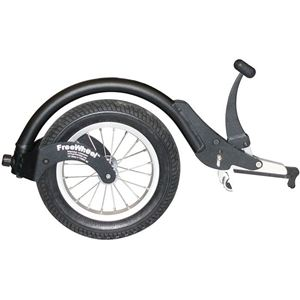 Picture of FreeWheel
