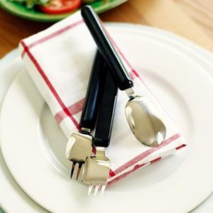 Picture of Combination Cutlery
