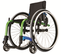 Picture for category Ki Wheelchairs