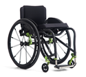 Picture for category TiLite Wheelchairs