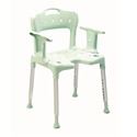 Picture of Swift Shower Stool/Chair