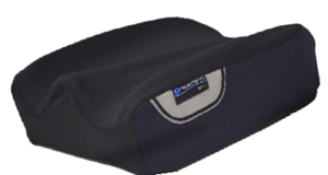 Picture of Dreamline STX Cushion