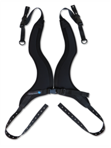Picture of Dreamline Belts/Harnesses