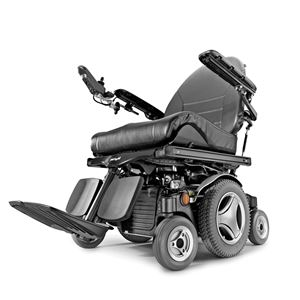 Picture of M300 Corpus HD